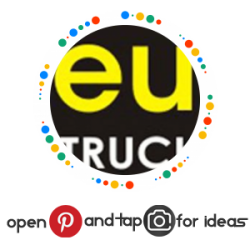 European Truck and Trailer Parts, Leaf Spring, U-Bolt, Trailer Axle Kit, Brake Drum , All Suspension Spare Parts and Components-EUROTECH